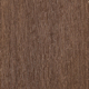 Composiet vlonderplank | Ronde kamer | 23 x 138 mm | Multibrown Wild | 300 cm