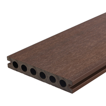 Westwood | Starline vlonderplank 23x138 mm | Multibrown wild 300 cm