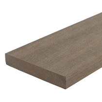 Westwood | Starline kantplank 23x138mm | Multigrey light 300 cm