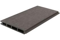 Westwood | Starline schermset | Multigrey dark | 180x180 cm