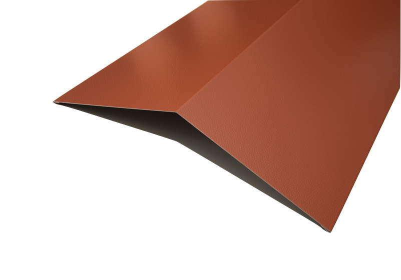 Tata Steel | Nokstuk 140 | Glans | Antraciet