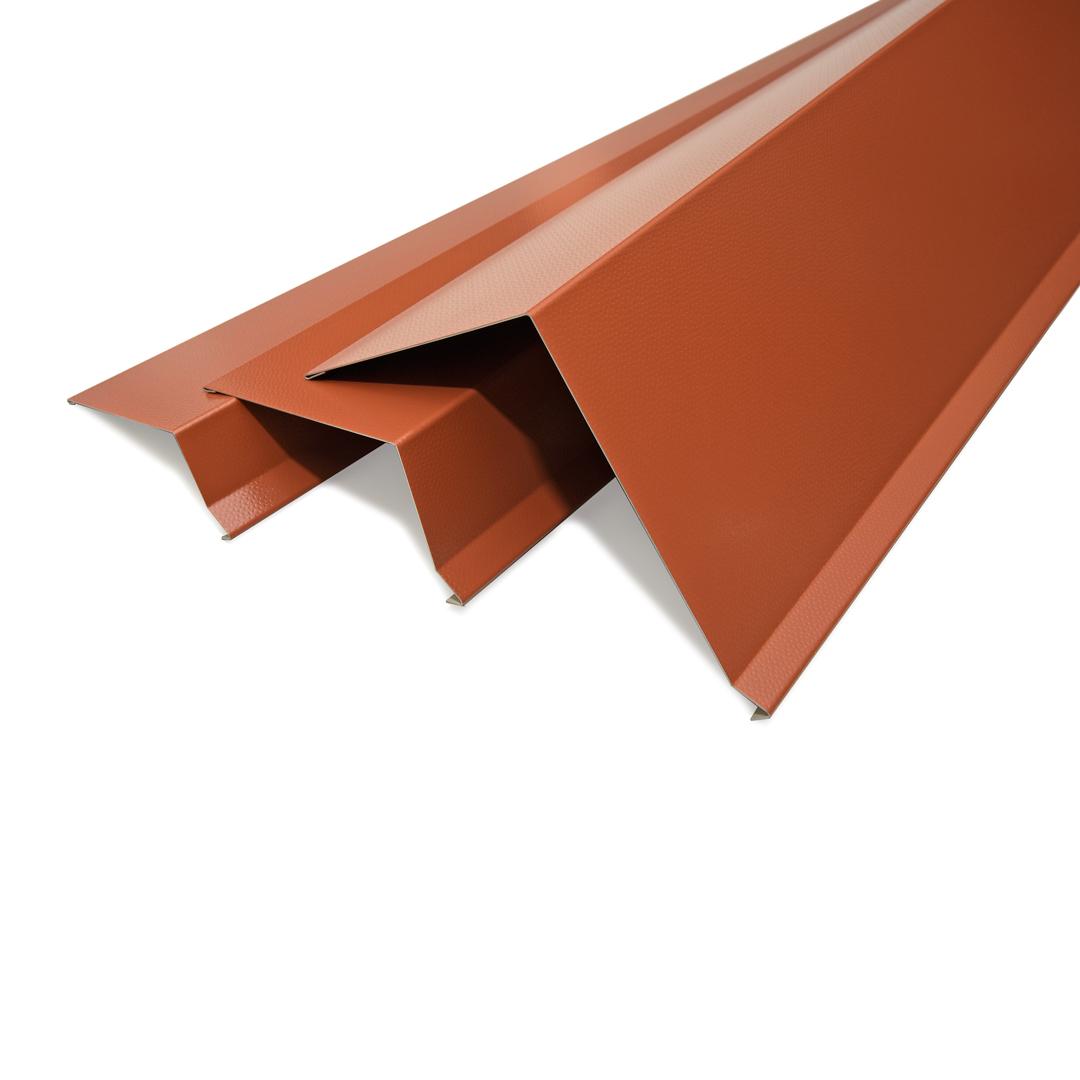 Tata Steel | Windveer 35 | Glans | Terracotta