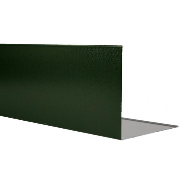 Tata Steel | Buitenhoek | HPS200 Ultra | Rood