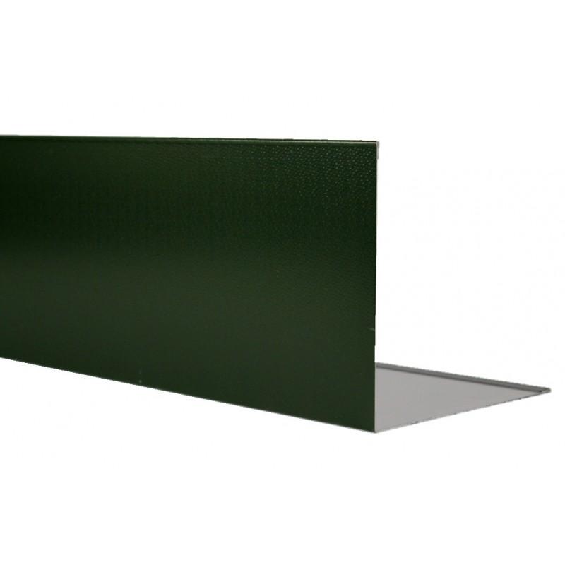 Tata Steel | Buitenhoek | Glans | Groen