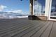 Fiberon | Xtreme | Aspen Grey | Vlonderplank 20 x 127 mm | 366 cm