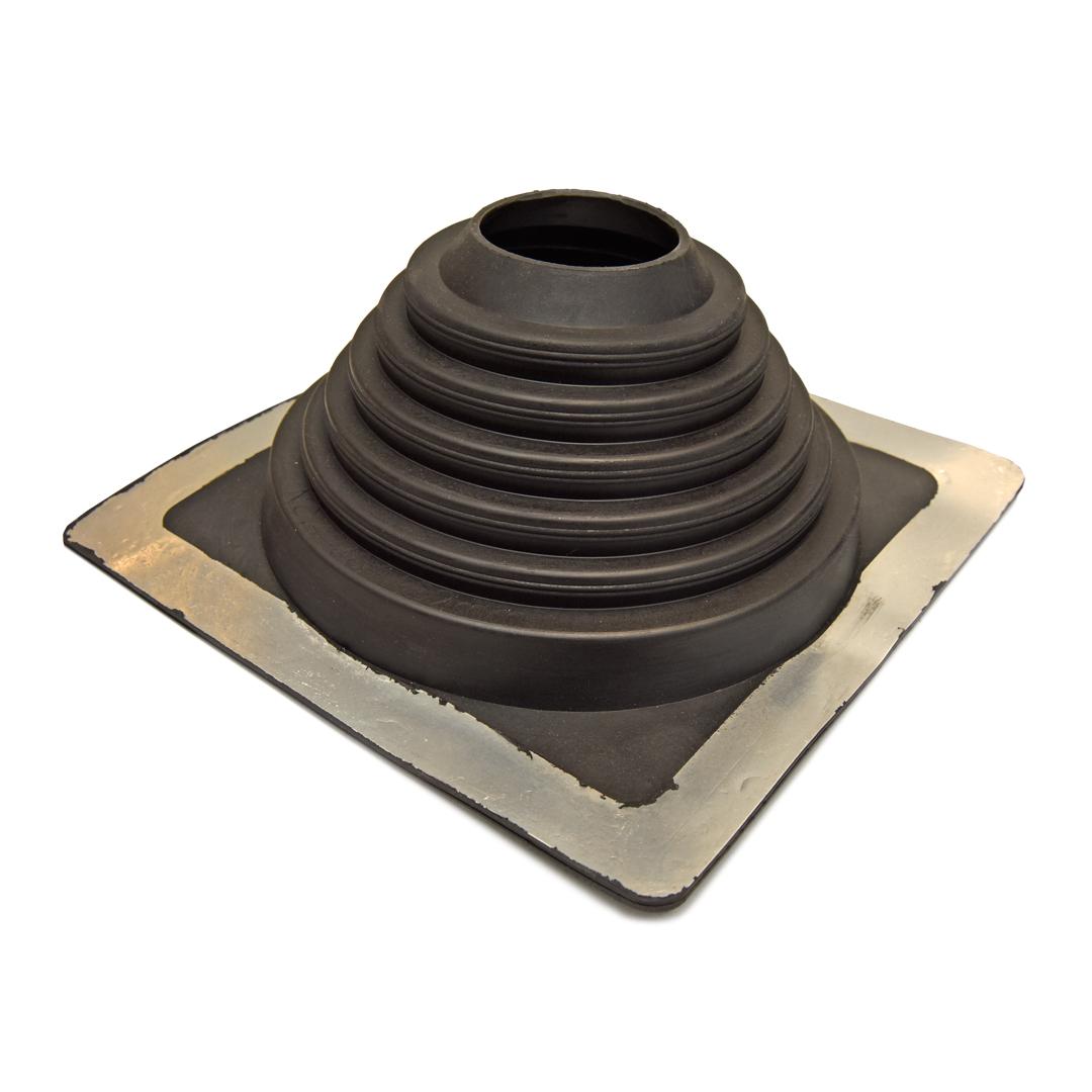 Tata Steel | Dakdoorvoer | 126-229 mm