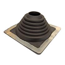 Tata Steel | Dakdoorvoer | 6-102 mm