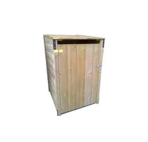 Westwood | Enkele Containerkast | Op=Op