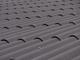 RVS Golfplaatschroeven vezelcement | 6x130 mm | 100 stuks
