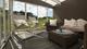Fiberon | Xtreme | R12 Aspen Grey | Vlonderplank 20 x 127 mm | 366 cm