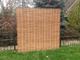 Westwood | Wilgenscherm avantgarde | 90 x 180 cm