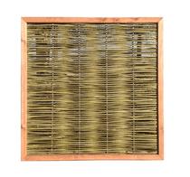 Westwood | Wilgenscherm durable | 90 x 180 cm