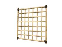 Westwood | Bamboe trellis Ueno | 180 x 180 cm