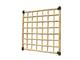 Westwood   Bamboe trellis Ueno   180 x 180 cm