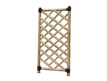 Westwood | Bamboe trellis Oki | 180 x 90 cm