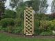 Westwood | Bamboe trellis Tokyo | 180 x 60 cm