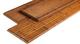 Bamboe Vlonderplank | Coffee Prestige | Grof/fijn | 20 x 200 mm | 240 cm