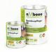 Ambooo | Onderhoudsolie voor bamboe | Espresso | 2.5 liter