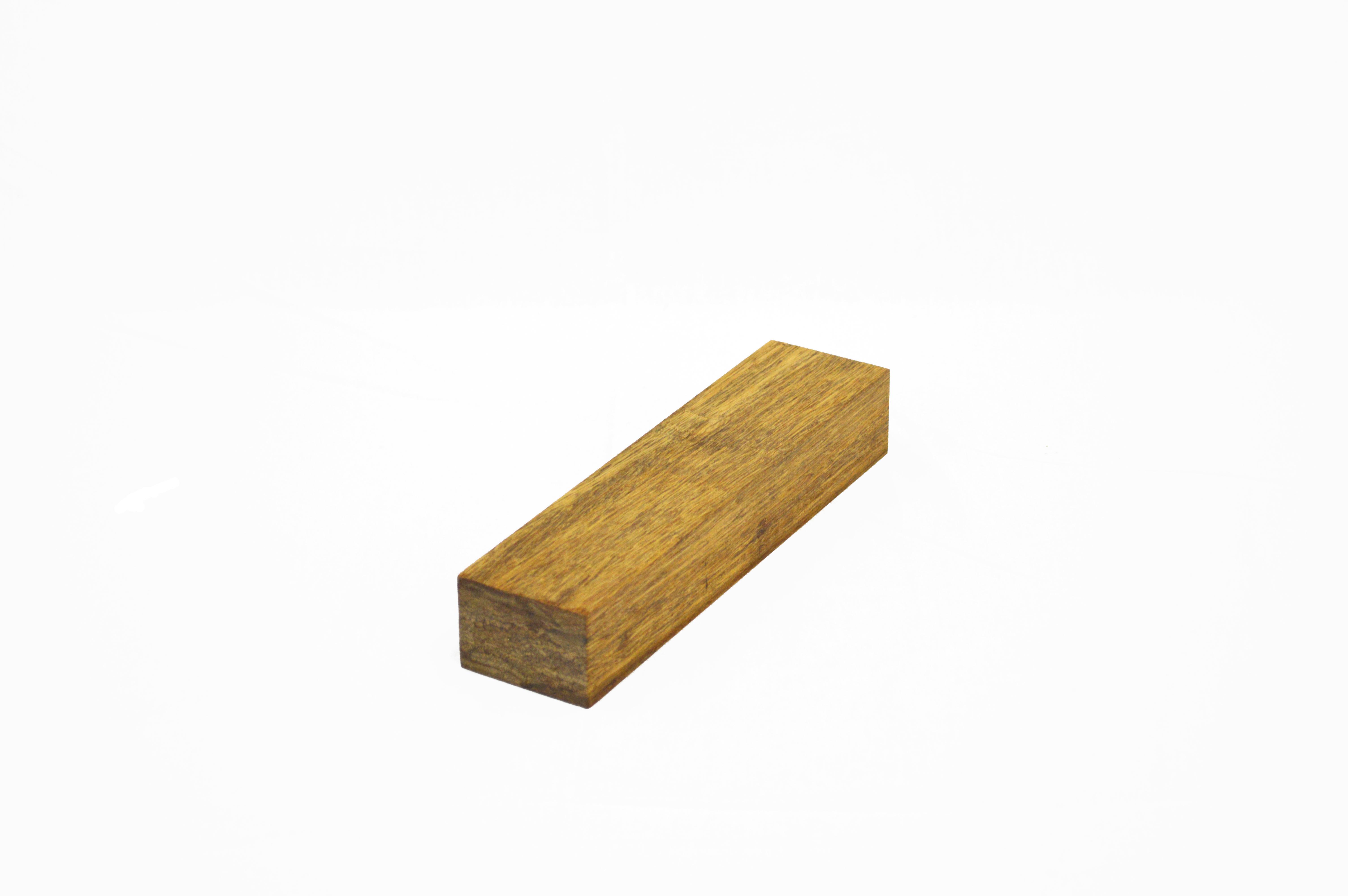 Ambooo | Bamboe regel | 40 x 60 | 220 cm
