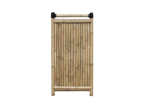 Westwood | Bamboescherm Teppan | Blank | 180 x 90 cm