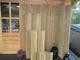Westwood | Bamboemat Dalian | 100 x 180 cm