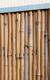 Westwood | Bamboemat Dalian | 180 x 180 cm