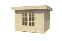 Outdoor Life Products | Outdoor Living 6030 Top | Blank | 596 x 304