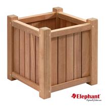 Elephant | Bloembak Orangerie Kit
