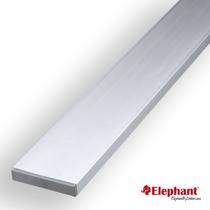 Elephant   Aluminium ligger
