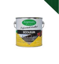 Koopmans | Ecoleum 206 Donkergroen | 1 L