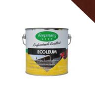 Koopmans | Ecoleum 210 Donkerbruin | 1 L