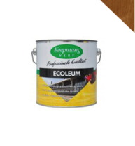 Koopmans | Ecoleum 213 Teak | 2,5 L