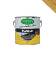 Koopmans | Ecoleum 217 Grenen | 2,5 L