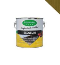 Koopmans | Ecoleum 218 Ecogroen | 1 L