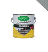 Koopmans | Ecoleum 228 Lichtgrijs | 2,5 L