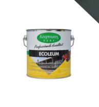 Koopmans | Ecoleum 229 Donkergrijs | 2,5 L