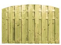 CarpGarant | 1735 | Toog verticaal | 120 x 180 cm