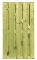 CarpGarant | 1719 | Deur verticaal | 180 x 100 cm