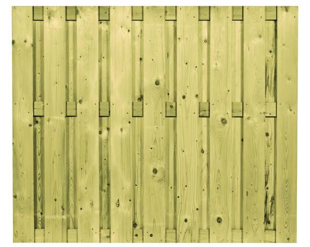 CarpGarant   1772   Recht verticaal   150 x 180 cm