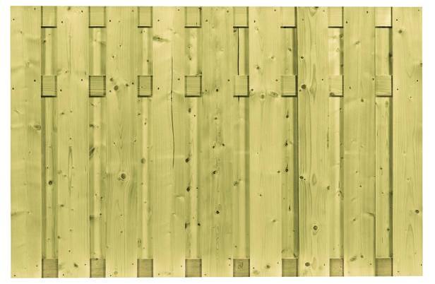 CarpGarant   1773   Recht verticaal   120 x 180 cm