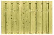 CarpGarant | 1773 | Recht verticaal | 120 x 180 cm