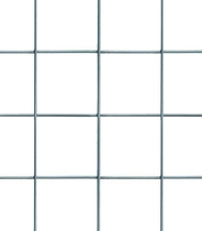 CarpGarant | Draadscherm zonder kader MS5 | 30 x 180 cm