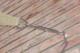 Nesling | Spanmoer M8 | RVS