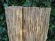 Woodvison   Rietmat 100 x 200 cm