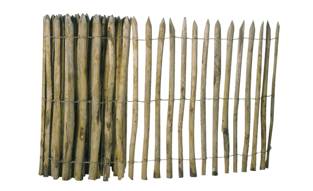 Schapenhek | 8-10 cm | 90 x 460 cm