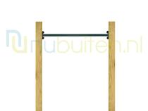 NuBuiten | Enkel Duikelrek 125 | Groen