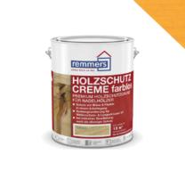 Remmers | Houtbeschermingscrème 270 Grenen | 2,5 L