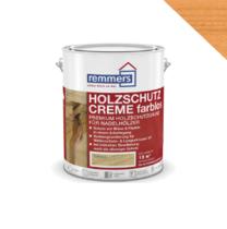 Remmers | Houtbeschermingscrème 260 Pine | 2,5 L