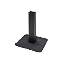 Tytane | EPDM Dakdoorvoer | 60 x 80 mm | 90°