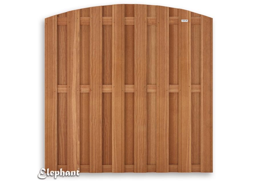Alle bedrijven online: timber pagina 1